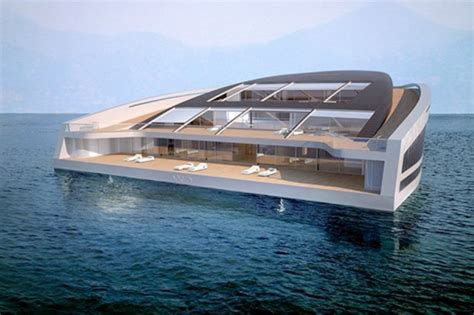 top   expensive yachts   world topteny