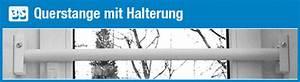 Tür Gegen Einbruch Sichern : stahlquerstange 1 5m als einbruchschutz bei t ren und fenster ~ Lizthompson.info Haus und Dekorationen