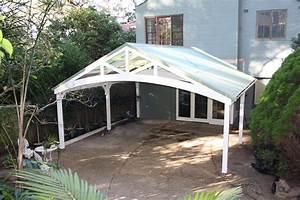 Design Carport Aluminium : pdf garage with carport plans free ~ Sanjose-hotels-ca.com Haus und Dekorationen