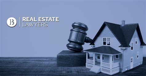 Real Estate Lawyers  Boccadutri International Law Firm. Cheapest Weight Loss Surgery. Hire Java Developer India Rn Salary San Diego. I Want To Know If Im Pregnant. Sql Server Certifications Fax From A Computer. Bankruptcy Lawyer Buffalo Ny. Real Estate Investment Sites. I Want To Sell My Car To Carmax. How To Get Certified In Special Education