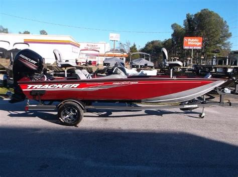 Bass Tracker Boats For Sale In South Carolina by Tracker Boats For Sale In Columbia South Carolina