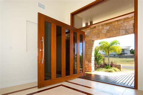 big front door jfk modern contemporary door pulls handles for entry
