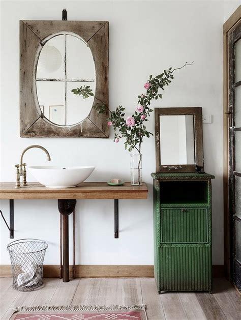 Latest Design News Vintage Bathroom Design Ideas News