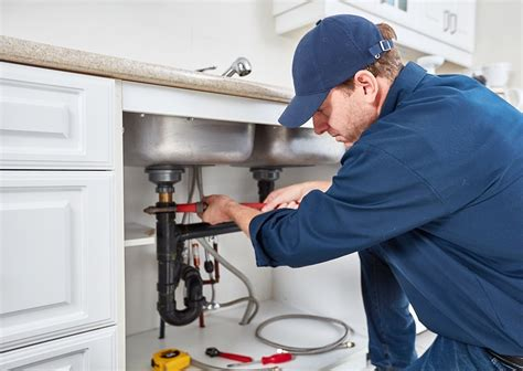 types  plumbing services newport beach ca