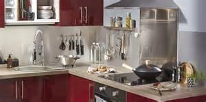 cuisine prete a poser cuisine prete a poser idées de décoration et de mobilier