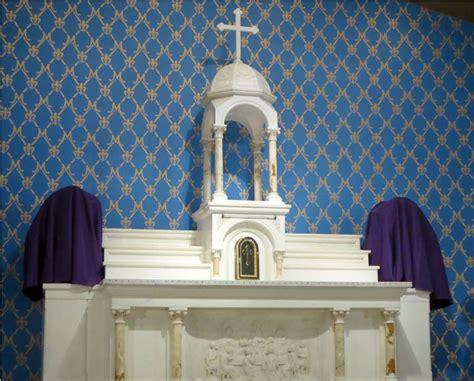 vatican updates guidelines  holy week liturgies