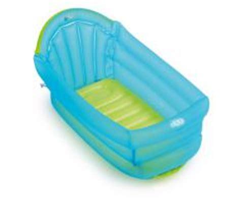 baignoire gonflable 187 acheter baignoires gonflables en