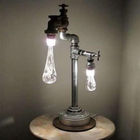 Cool Lamps  Barnorama
