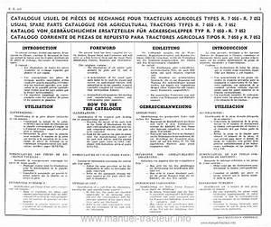 Catalogue Pieces De Rechange Renault Pdf : catalogue pi ces renault d22 d35 ~ Medecine-chirurgie-esthetiques.com Avis de Voitures