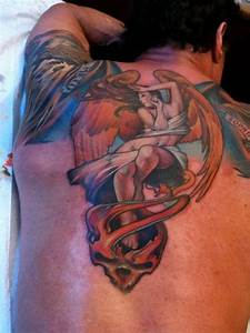 100's of Sylvester Stallone Tattoo Design Ideas Picture
