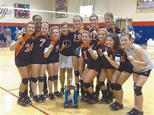 eighth grade ends exciting season hooversun