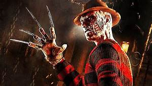 DEAD BY DAYLIGHT Freddy Krueger Gameplay (2017) PS4 / Xbox ...