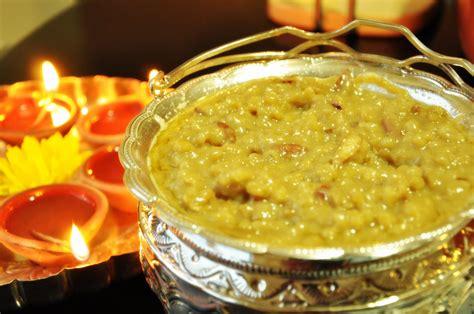 chekkara pongali recipe with jaggery substitute