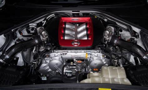 2017 nissan gtr nismo price 2018 2019 car reviews