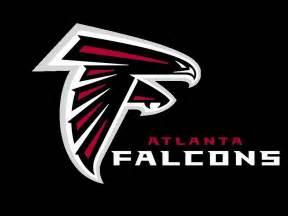 atlanta falcons desktop background collections