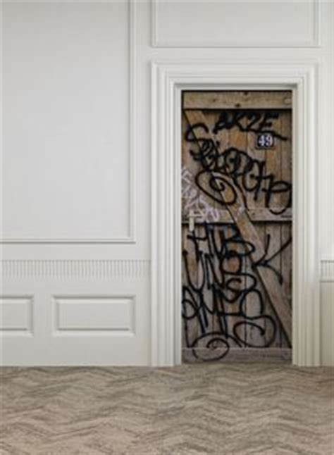 door murals images door murals vinyl doors