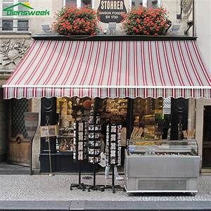15 Best Retractable Awnings