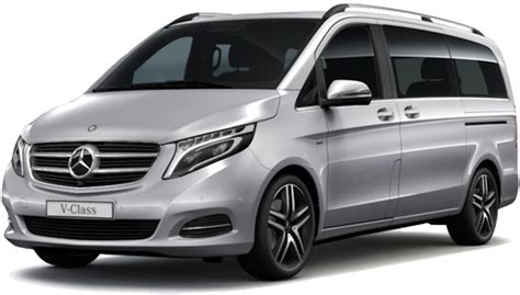 Mercedes V Class Backgrounds by V Class Ds Executive