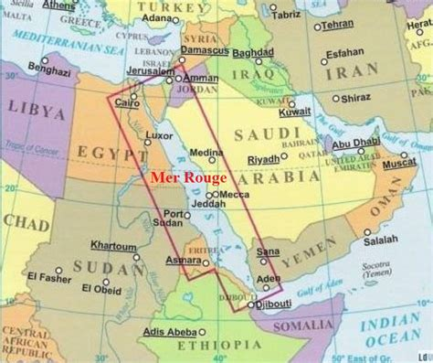 Carte Des Mers Dans Le Monde by Mers Oc 233 Ans G 233 Ographie