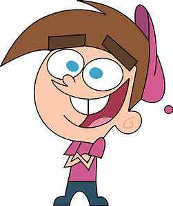 Timmy Turner Pictures, Images - Page 7