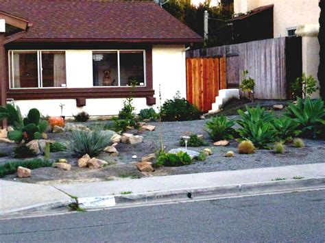 small front yard landscaping ideas townhouse grassless backyard landscaping ideas jenny peterson small front landscape for backyards