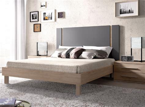 U Sofas by Muebles Dormitorio Muebles La Fabrica