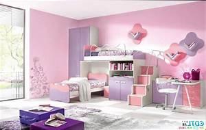 chambre d ado fille 14 ans modern aatl With decoration jardin exterieur maison 15 deco chambre ado fille 12 ans
