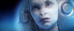Most Attractive Halo Character? | Halo Universe | Forums ...