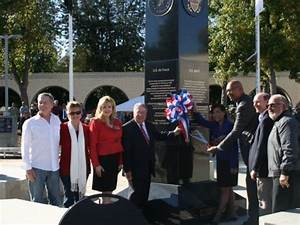 Upland to Honor Military with Veterans Day Parade and ...