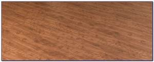 Snap together wood flooring video flooring home design for Wood floor snap lock