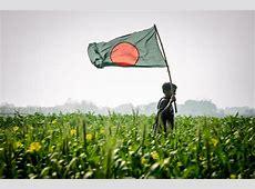 Our national flag, a symbol of true national pride Flickr
