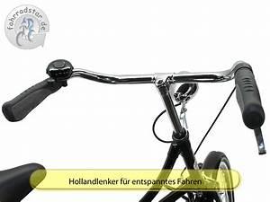 Fahrrad Lenker Hollandrad : 20 zoll kinderfahrrad 1 gang nostalgie kinderrad fahrrad ~ Jslefanu.com Haus und Dekorationen