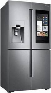 Samsung Kühlschrank Side By Side : samsung side by side k hlschr nke test februar 2019 ~ Orissabook.com Haus und Dekorationen