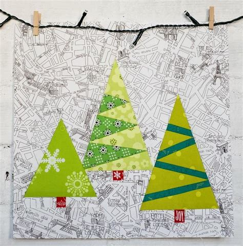 225 best free christmas quilt patterns images on pinterest