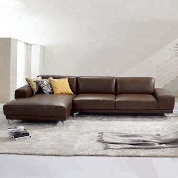 Italian Sofa Company by Alibaba Furniture Italian Sofa Set Factory Direct Violino