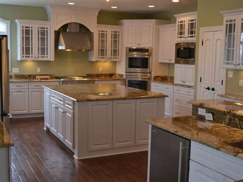 how to replace kitchen cabinets replace kitchen cabinet doors cost