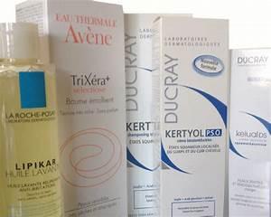 Traitement du psoriasis du cuir chevelu : remède efficace