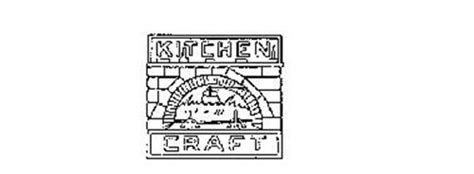 Kitchen Craft Number by Kitchen Craft Trademark Of West Bend Aluminium Co Serial