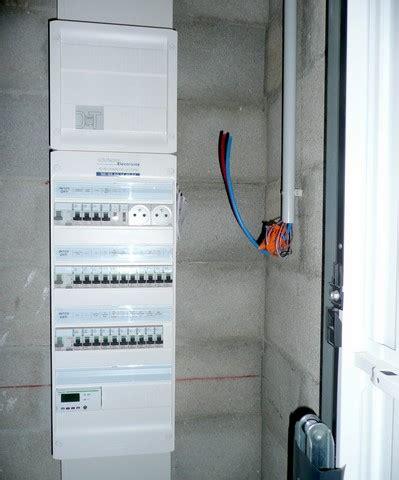 consuel electrique maison individuelle travaux d 233 lectricit 233 224 la seyne sur mer et 224 cuers construction de maisons individuelles dans