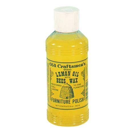 huile de citron cuisine fox run huile de citron pour planches à découper en bois