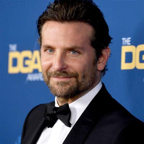 Thank You Bradley Cooper For Regrowing Star Born Beard