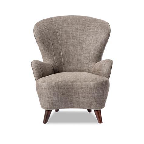 Excellent Ollies Furniture Ibusinesslaw Wood Chair Design Ideas Ibusinesslaworg