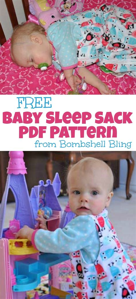 burp cloths easy  sew pattern   perfect gift