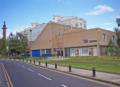 Hull School Of Art And Design  Wikipedia. Arc Signs Of Stroke. Bike Signs. Ear Infection Signs Of Stroke. Attachment Signs. Sad Signs Of Stroke. Acute Kidney Signs. Lion King Signs Of Stroke. Truly Signs Of Stroke