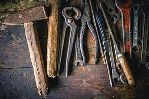 Werkzeug Auf Rechnung Bestellen : kleine reparaturen am wohnmobil kleben dichten ~ Themetempest.com Abrechnung