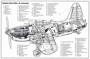 V12 Engine Design