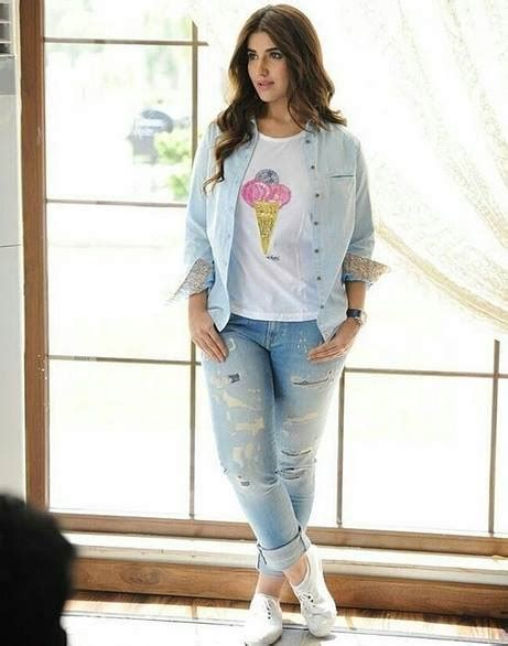 Top 10 Jeans Brands For Girls In Pakistan With Price