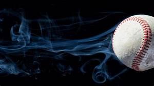 [77+] Cool Baseball Backgrounds on WallpaperSafari