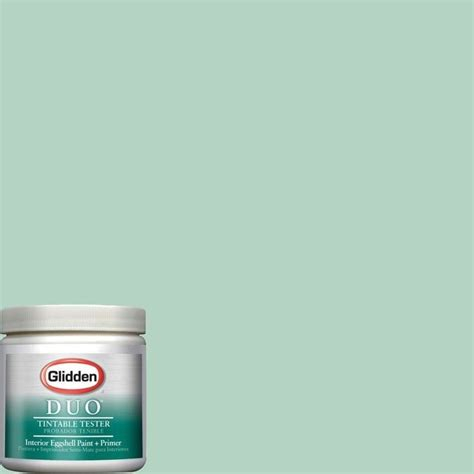 home depot paints interior home depot paint colors interior glidden home design and