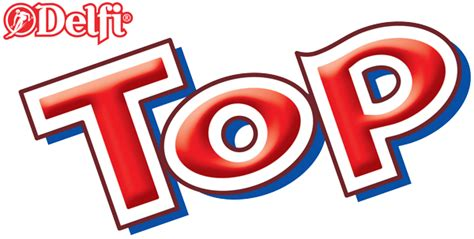 logo top st consulting